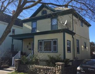 163 Aquidneck St, New Bedford, MA 02744 (MLS #72151164) :: Charlesgate Realty Group