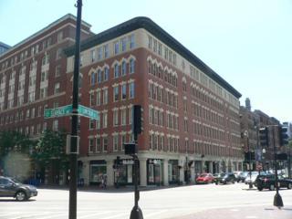 70 Lincoln St L219, Boston, MA 02111 (MLS #72151408) :: Goodrich Residential