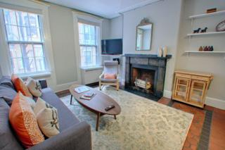 103 Myrtle Street #2, Boston, MA 02114 (MLS #72151435) :: Ascend Realty Group