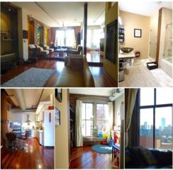 35 Channel Center Street #405, Boston, MA 02210 (MLS #72151477) :: Ascend Realty Group