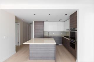 1 Franklin Street #2406, Boston, MA 02110 (MLS #72151625) :: Goodrich Residential