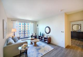 1 Canal St. #1005, Boston, MA 02114 (MLS #72152006) :: Ascend Realty Group
