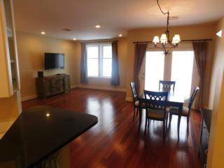 171 Walnut St #2, Boston, MA 02122 (MLS #72152363) :: Charlesgate Realty Group