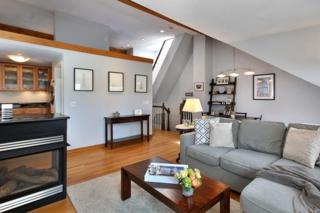 7 Dwight Street #5, Boston, MA 02118 (MLS #72152373) :: Charlesgate Realty Group