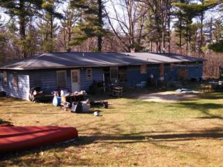 34 Holden Rd, Sterling, MA 01564 (MLS #72152487) :: Exit Realty
