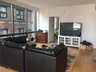 45 Province St #1201, Boston, MA 02108 (MLS #72152502) :: Ascend Realty Group