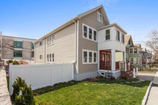 16 Aberdeen Ave, Cambridge, MA 02138 (MLS #72152578) :: Charlesgate Realty Group