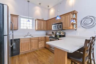 150 W 9th Street #3, Boston, MA 02127 (MLS #72152621) :: Charlesgate Realty Group