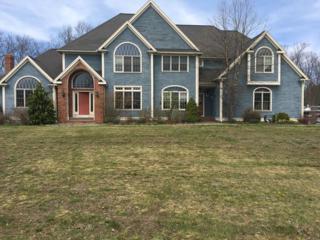5 Brooke Rd, Boylston, MA 01505 (MLS #72152686) :: Exit Realty