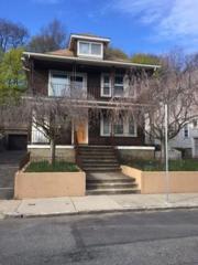 195 Gladstone St, Boston, MA 02128 (MLS #72152702) :: Charlesgate Realty Group
