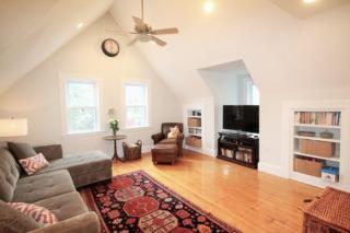 22 Boylston St #3, Boston, MA 02130 (MLS #72152786) :: Charlesgate Realty Group