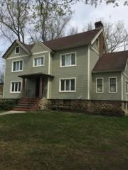 12 Creswell, Worcester, MA 01602 (MLS #72152793) :: Charlesgate Realty Group