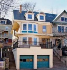 682 Washington St #0, Brookline, MA 02446 (MLS #72152800) :: Ascend Realty Group