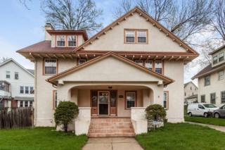 8 Riverview Ter, Springfield, MA 01108 (MLS #72152803) :: Charlesgate Realty Group