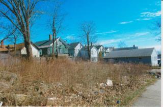 0 Kempton St, New Bedford, MA 02740 (MLS #72152807) :: Charlesgate Realty Group