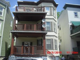 37 Hollander, Boston, MA 02121 (MLS #72152809) :: Charlesgate Realty Group