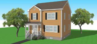 32 Field Stone Lane, Marion, MA 02738 (MLS #72152817) :: Charlesgate Realty Group