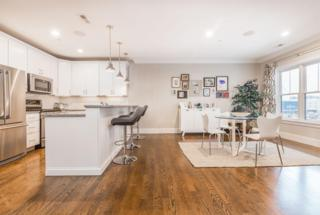 360 W 2nd St #18, Boston, MA 02127 (MLS #72152861) :: Ascend Realty Group