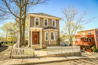 3 Cranston St, Boston, MA 02130 (MLS #72152980) :: Ascend Realty Group