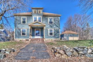 3 S Main St, Newton, NH 03858 (MLS #72153094) :: Exit Realty