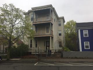 183 River Street, Cambridge, MA 02139 (MLS #72153107) :: Goodrich Residential