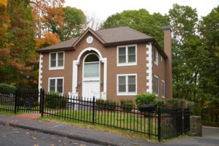 80 Longfellow Rd, Wellesley, MA 02481 (MLS #72153171) :: Ascend Realty Group