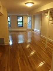 412 Columbus Ave #1, Boston, MA 02116 (MLS #72153249) :: Ascend Realty Group