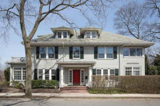 131 Dunster Rd, Boston, MA 02130 (MLS #72153250) :: Ascend Realty Group