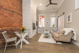 560 Columbus Ave #2, Boston, MA 02118 (MLS #72153256) :: Goodrich Residential