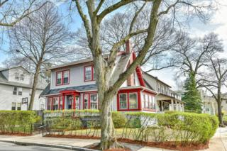 1 Goodway Road, Boston, MA 02130 (MLS #72153315) :: Ascend Realty Group