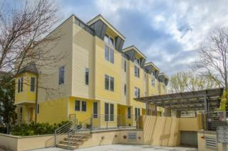 38 Regent Street #38, Cambridge, MA 02140 (MLS #72153409) :: Ascend Realty Group