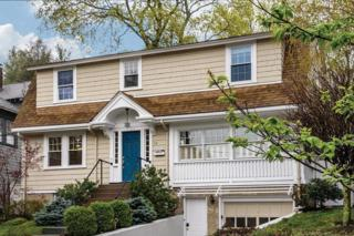 62 Cypress St, Newton, MA 02459 (MLS #72153421) :: Ascend Realty Group