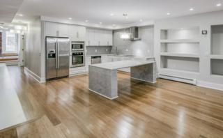 325 Columbus Ave #11, Boston, MA 02116 (MLS #72153505) :: Ascend Realty Group