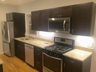 56 Baxter St #2, Boston, MA 02127 (MLS #72153572) :: Ascend Realty Group