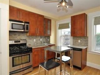 769 Tremont #3, Boston, MA 02118 (MLS #72153576) :: Ascend Realty Group