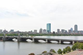 83 Cambridge Pkwy W1102, Cambridge, MA 02142 (MLS #72153580) :: Ascend Realty Group
