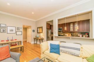 90 Worcester St #4, Boston, MA 02118 (MLS #72153591) :: Ascend Realty Group