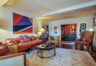 987 Memorial Dr #471, Cambridge, MA 02138 (MLS #72153609) :: Ascend Realty Group