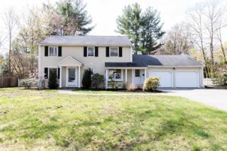 62 Standish Cir, Wellesley, MA 02481 (MLS #72153665) :: Ascend Realty Group