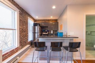 15 Garden St #5, Boston, MA 02114 (MLS #72153671) :: Ascend Realty Group