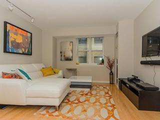 170 Tremont St #905, Boston, MA 02111 (MLS #72153705) :: Ascend Realty Group