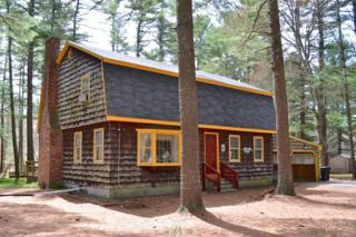804 Hixville Road, Dartmouth, MA 02747 (MLS #72153735) :: Ascend Realty Group
