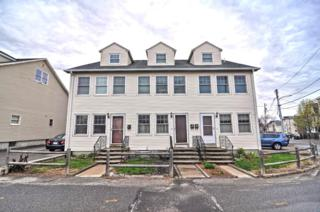 57 Murdock St. #57, Somerville, MA 02145 (MLS #72153738) :: Ascend Realty Group