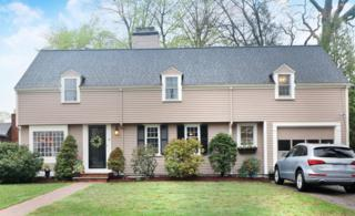 51 Burrell St, Melrose, MA 02176 (MLS #72153743) :: Ascend Realty Group