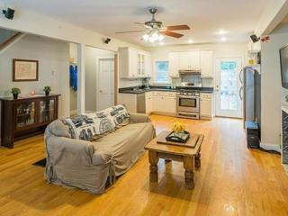 5 Hill Street, Boston, MA 02129 (MLS #72153919) :: Goodrich Residential