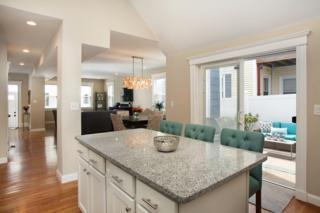 30 Allston Street, Boston, MA 02129 (MLS #72153933) :: Goodrich Residential