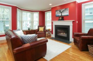 31 Prospect Street, Boston, MA 02129 (MLS #72153961) :: Goodrich Residential