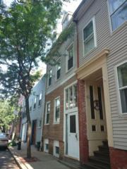 11 Essex St, Boston, MA 02129 (MLS #72154036) :: Goodrich Residential