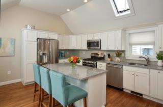 30 Allston Street #30, Boston, MA 02129 (MLS #72154281) :: Goodrich Residential