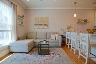 180 W 7Th St #1, Boston, MA 02127 (MLS #72154435) :: Goodrich Residential